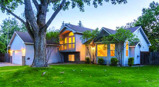 Real Esate | Owner Real Estate | Acerage | Nickels