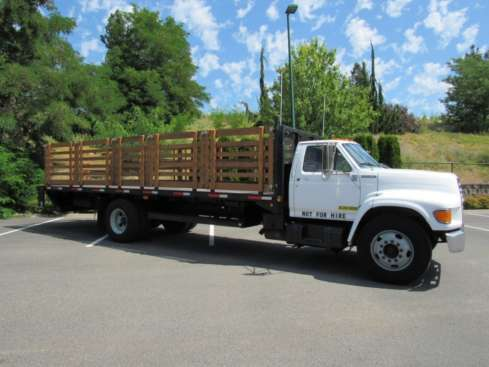 Heavy Equipment and Machinery for Sale and Want Ads
